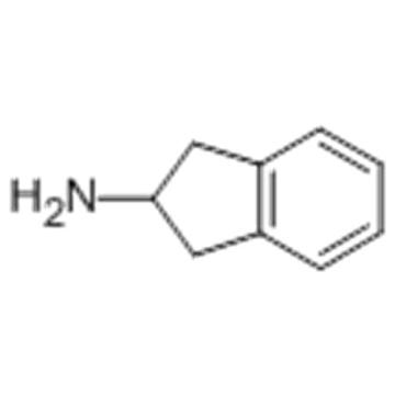 2-Aminoindane CAS 2975-41-9