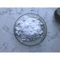 Nootropics 99% Alpha-GPC Powder