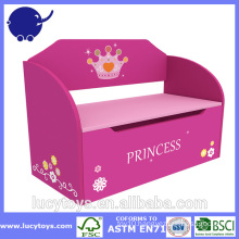 Professional wooden kids furniture for sale
