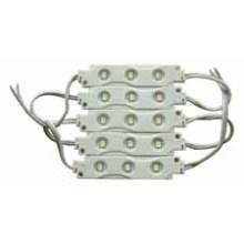 3528 Módulo de LED con 12V (GNL-CLM-KJ1210)