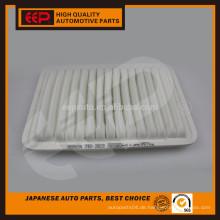 Auto Luftfilter für Toyota Camry Luftfilter 17801-28030