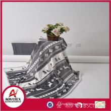 2018 new design USA Market product blanket