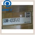 FUJI QP341E Z AXIS MOTOR SAM6540 SGMM-A2C3FJ12