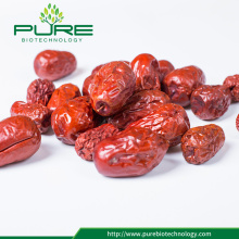 Wholesale Ziziphus Jujube/Red date with Good Price