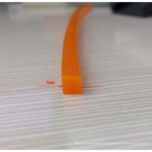 Extrude Silicone Rubber Seal for Gasket