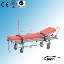 Krankenhaus Medical Emergency Stretcher (F-6)