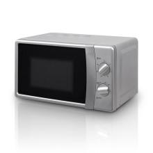 Haushaltsgeräte Küchengeräte Mikrowellenherd