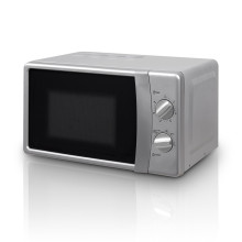 Home Appliances Kitchen Appliances Microwave Oven