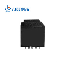 Lcte363532 Ultra-Micro PCB Mounting Volltage Transformer