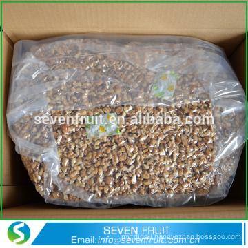 Chinese High Quality New crop Walnut Kernel Wholesale LH,LQ,LP Walnut kernels