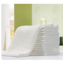 100% бамбуковое волокно Детское одеяло, ребенка пеленать одеяло с 50х70см
