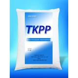 Tetra Potassium Pyrophosphate(TKPP)
