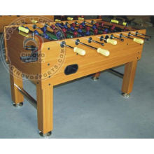 High Quality of Soccer Table