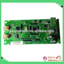 Heiße Verkäufe Aufzug Display Panel Karte HK2000-D3