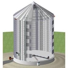 1500 Ton silo fiyatı
