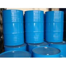 Good Price Propylene Glycol 99.5%Min Super Grade