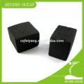 25*25*25мм уголь кубических (высокое качество и конкурентоспособная цена)