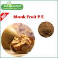 Natural Monk Fruit Extract
