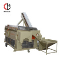 Wheat Corn Seed Blower Gravity Separator Machine