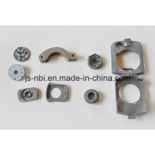 Die Casting Hinge/Joint Accessories for Construction&Decoration