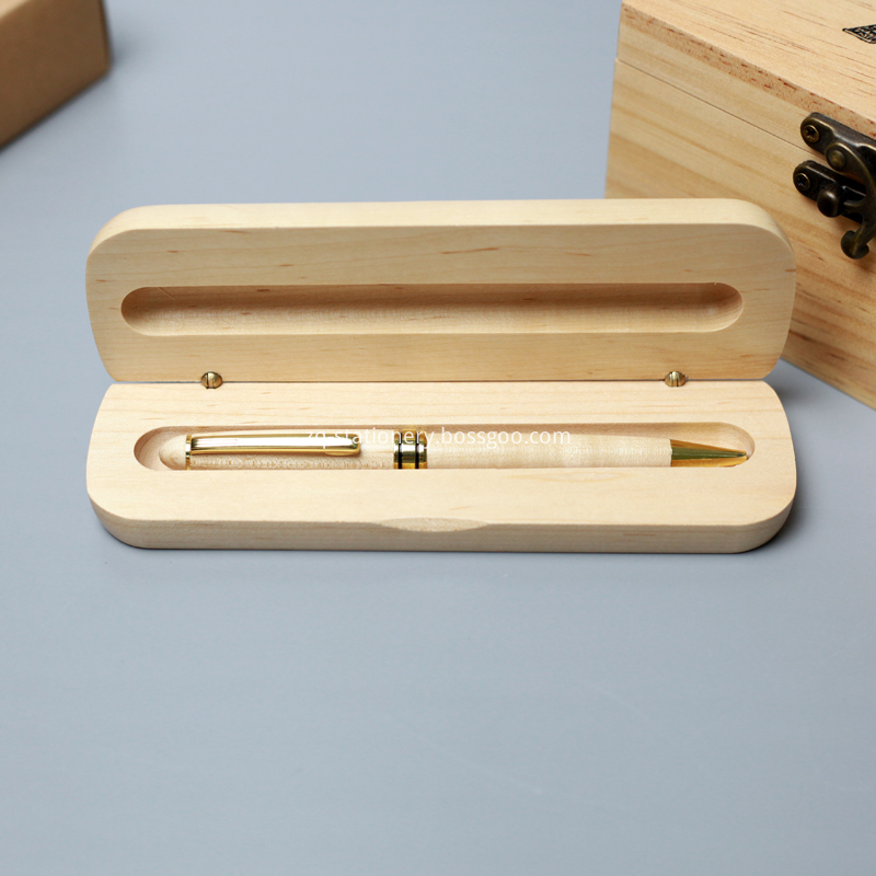 Promotion Wood Pen