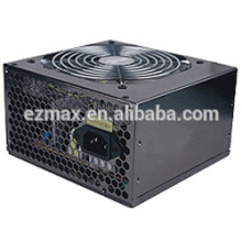 2015 caliente-ventas ATX 400w fuente de alimentación de la fuente de alimentación del ordenador de sobremesa con alta calidad