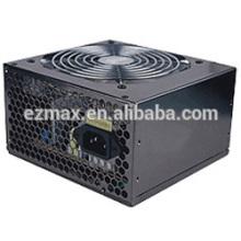 2015 hot-sales ATX 400w импульсный источник питания для настольных компьютеров с высоким качеством