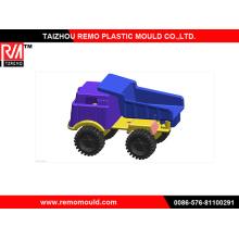 RM0301053 Toy Car Mould / Safety Kids Toy Mould / moldeo por inyección