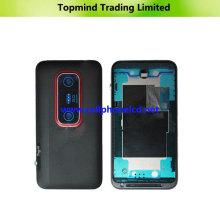 Housse de logement pour HTC Evo 3D G17 X515D