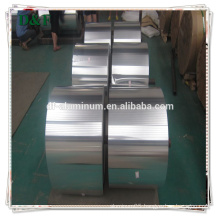 Hot sale ! price of high-precision Aluminium foil for food storage container