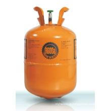 Refrigerante R-600A