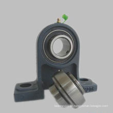 TCT Pillow Block Bearing UCPH207