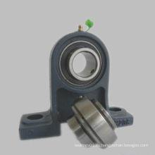 Подшипник блока подушки безопасности TCT UCPH201