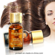 Natural Pralash Crecimiento del cabello Crema de aceite esencial para el cuidado de la piel Crecimiento del cabello para hombres
