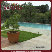 Backyard Portable Pool Fence/Kiddie Fence (DMS-B2813)