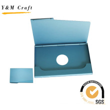 Special Business Name Card Holder with High Quality (M05039)