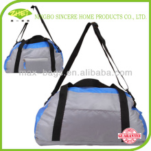 2014 Hot sale high quality travel style luggage bag set