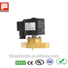 SV-XZ series discharge solenoid valves