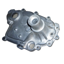 China OEM Custom Gravity Aluminum Casting