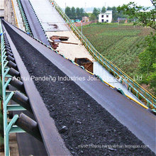 Material Handling System/Td Fixed Belt Conveyor System/Belt Conveyor Equipment
