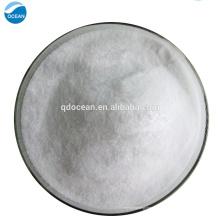Heißer Verkauf !! Fabrik-Versorgungsmaterial-Qualität L-Tryptophan 73-22-3 mit angemessenem Preis