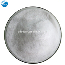 Hot sale!!Factory supply high quality L-Tryptophan 73-22-3 with reasonable price