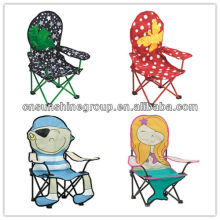 Animal styling chair cartoon kids chair children chair