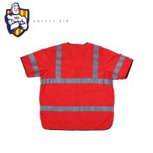 Mens Hi Vis Reflective Safety Jackets Price