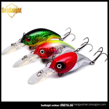 Novo produto isca de pesca de barco, atração isca de pesca