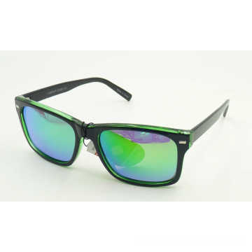 Fg2193 Good Quality Top Hotsale Cheap Sunglasses with Many Colors