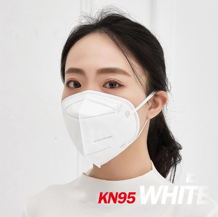 Kn95 Disposable Surgical Mask