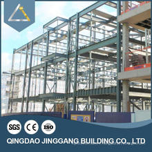 Low Cost High Quality the cost of building hangar