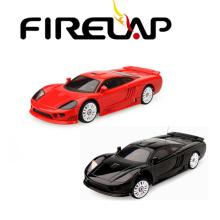 Новый RC автомобилей 1: 28 модель автомобиля электронные игрушки и хобби