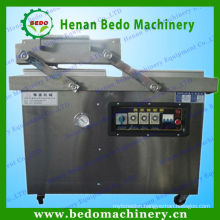 China factory supply small potato chips packing machine